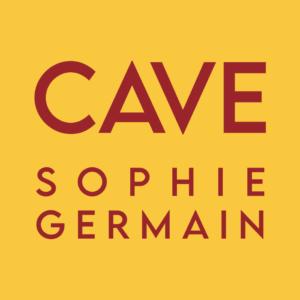 cavesophiegermain