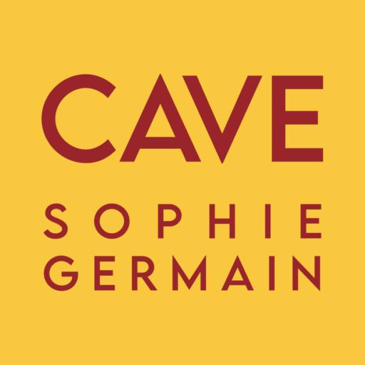 Cave Sophie Germain